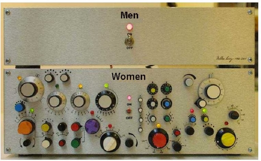 Click image for larger version.  Name:Man_Woman_Engineering.jpg Views:33 Size:143.9 KB ID:712966