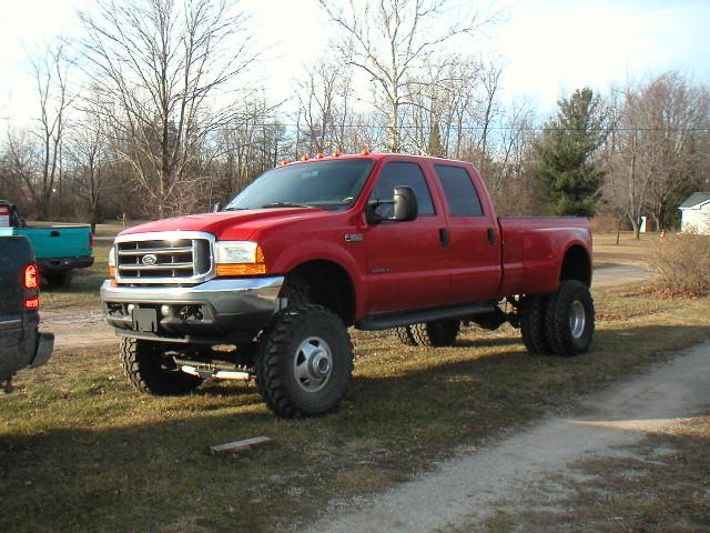 Marks Truck.JPG