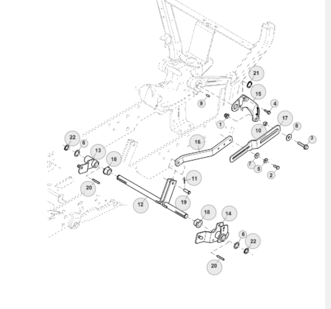 Click image for larger version.  Name:Mechanical lift linkage 2.png Views:16 Size:279.7 KB ID:694600