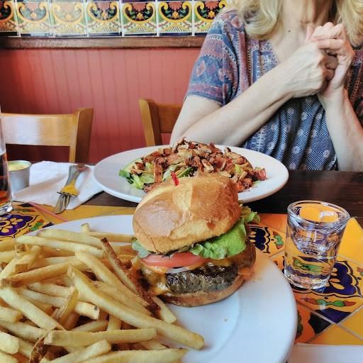 mexican hamburger 2.jpg