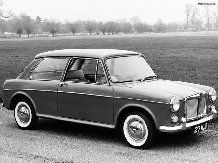 Click image for larger version.  Name:MG 1100 sedan.jpg Views:12 Size:39.5 KB ID:25678