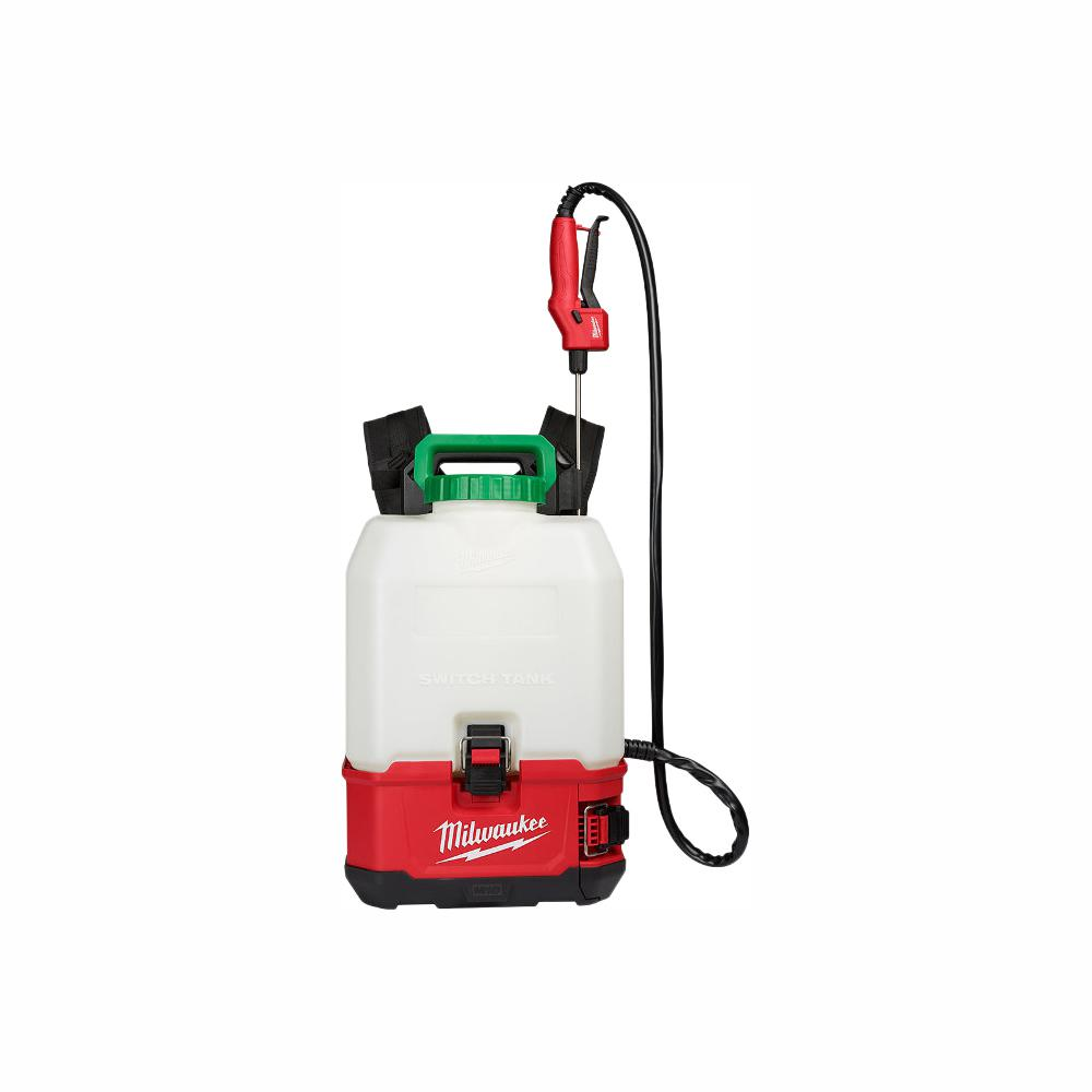 Click image for larger version.  Name:milwaukee-sprayers-2820-20ps-64_1000.jpg Views:14 Size:28.8 KB ID:706818
