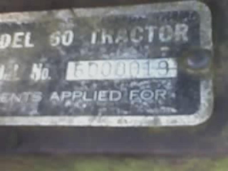 model 60JD.jpg