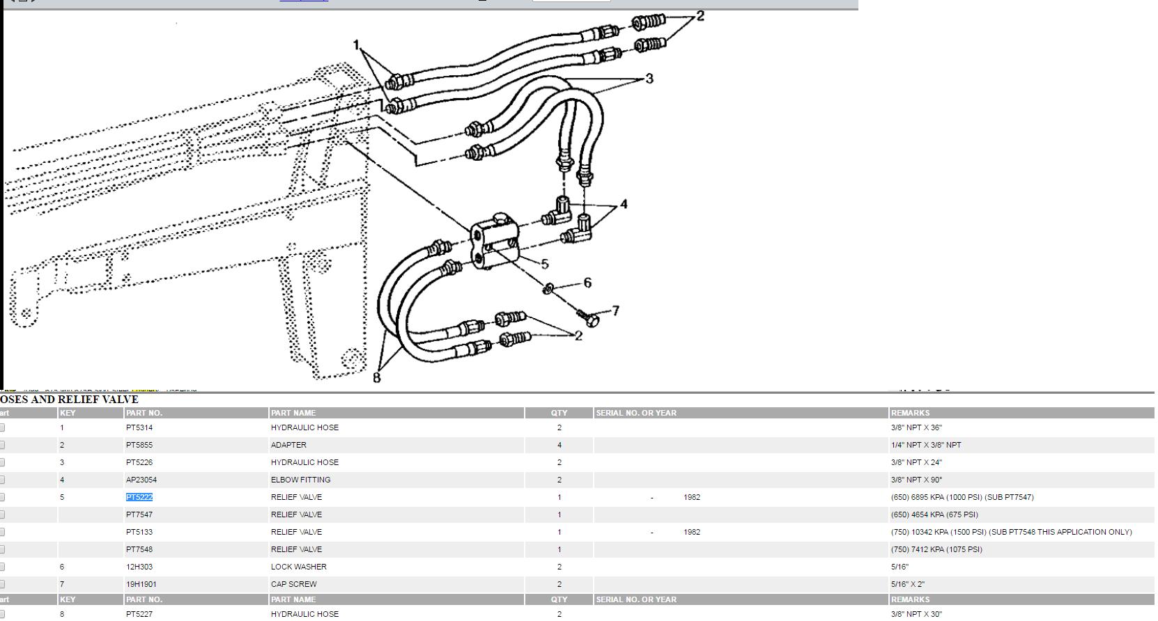 Click image for larger version.  Name:model 67 loader relief valve.png Views:17 Size:218.5 KB ID:398153