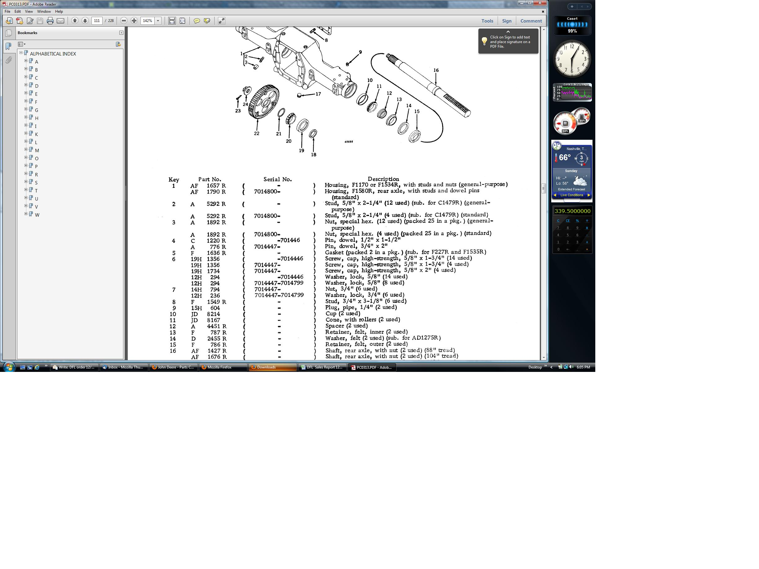 Click image for larger version.  Name:model 70 axle screen shot.jpg Views:2 Size:342.4 KB ID:13189