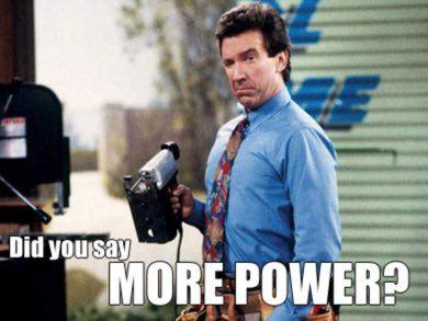 More-power.jpg