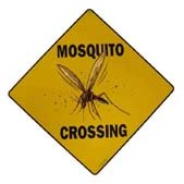Click image for larger version.  Name:mosquitocrossingsmall.jpg Views:73 Size:10.7 KB ID:41341