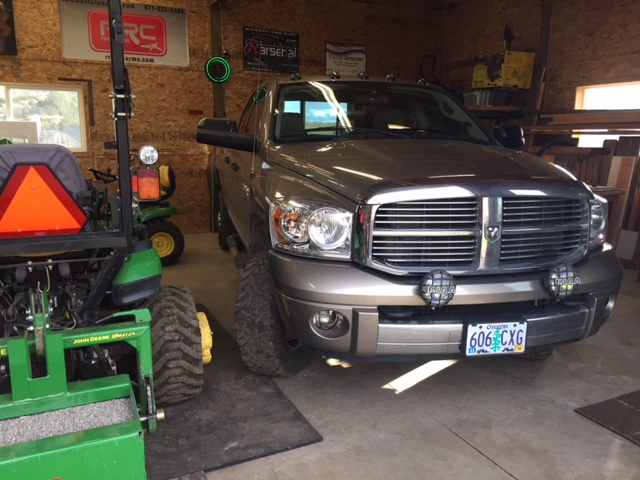 Click image for larger version.  Name:Moving Dodge-1.JPG Views:19 Size:123.2 KB ID:572113