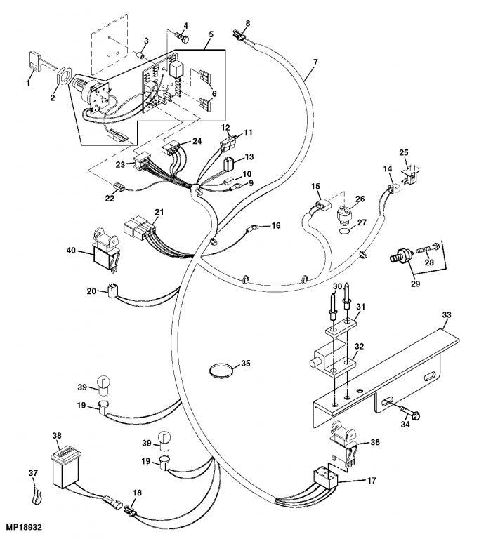 John Deere 335 RIO location help | Green Tractor Talk on john deere tractor wiring, john deere wiring harness diagram, john deere gt242 wiring diagram, john deere l110 wiring-diagram, john deere gator wiring-diagram, john deere 240 wiring-diagram, john deere 317 wiring-diagram, john deere mower wiring diagram, john deere ignition wiring diagram, john deere 310d wiring diagram, john deere fuel solenoid bad,