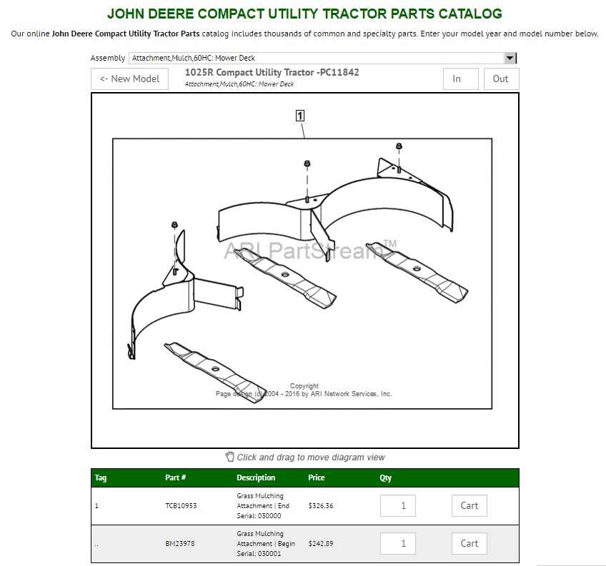 Click image for larger version.  Name:Mulch Kit.jpg Views:34 Size:117.9 KB ID:144401