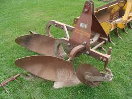 Click image for larger version.  Name:new dearborn plow.jpg Views:93 Size:9.6 KB ID:695890