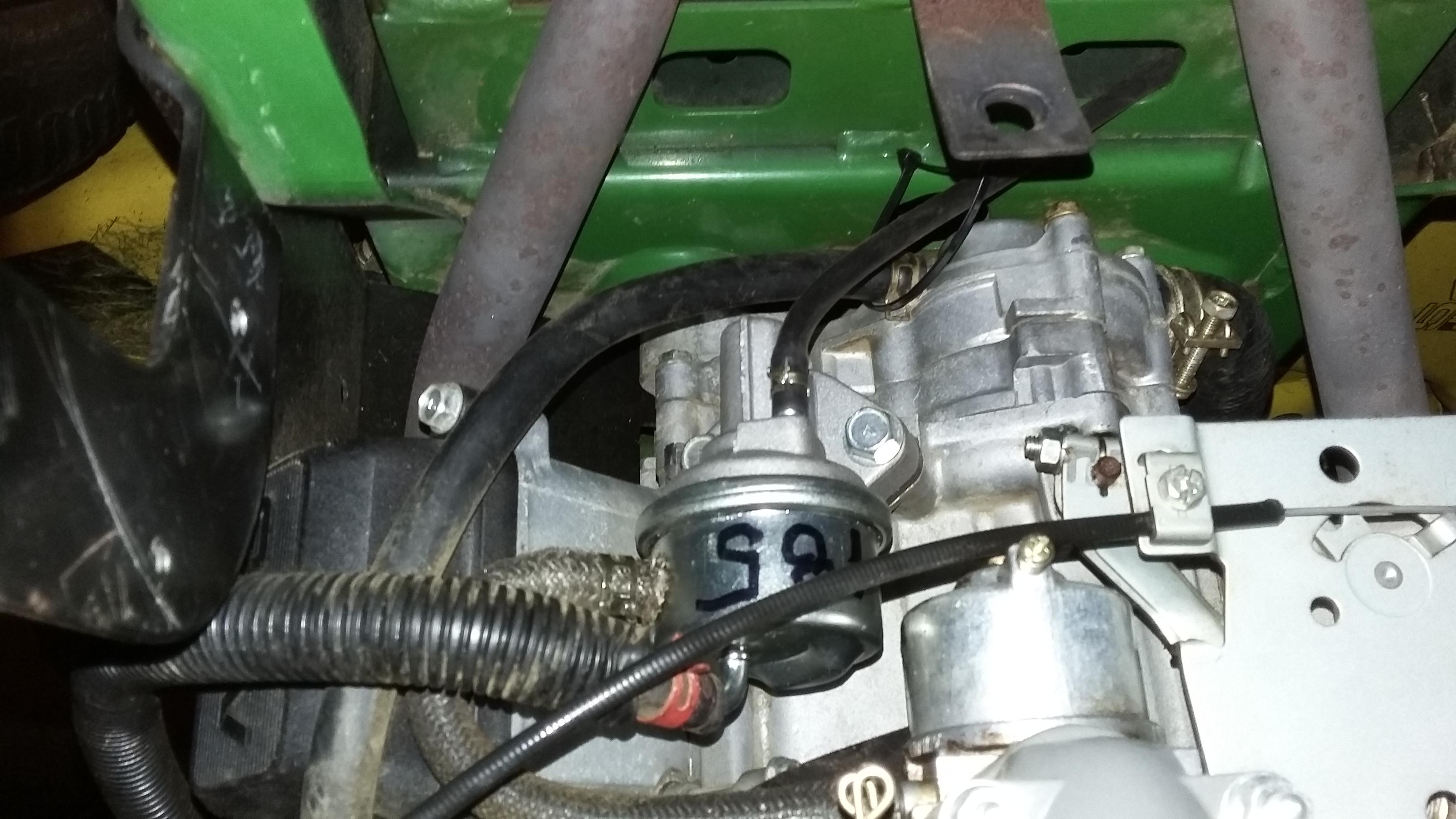 New fuel pump.jpg