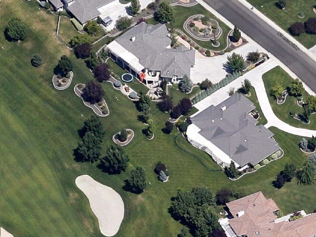 Click image for larger version.  Name:new house.jpg Views:2 Size:133.9 KB ID:674830