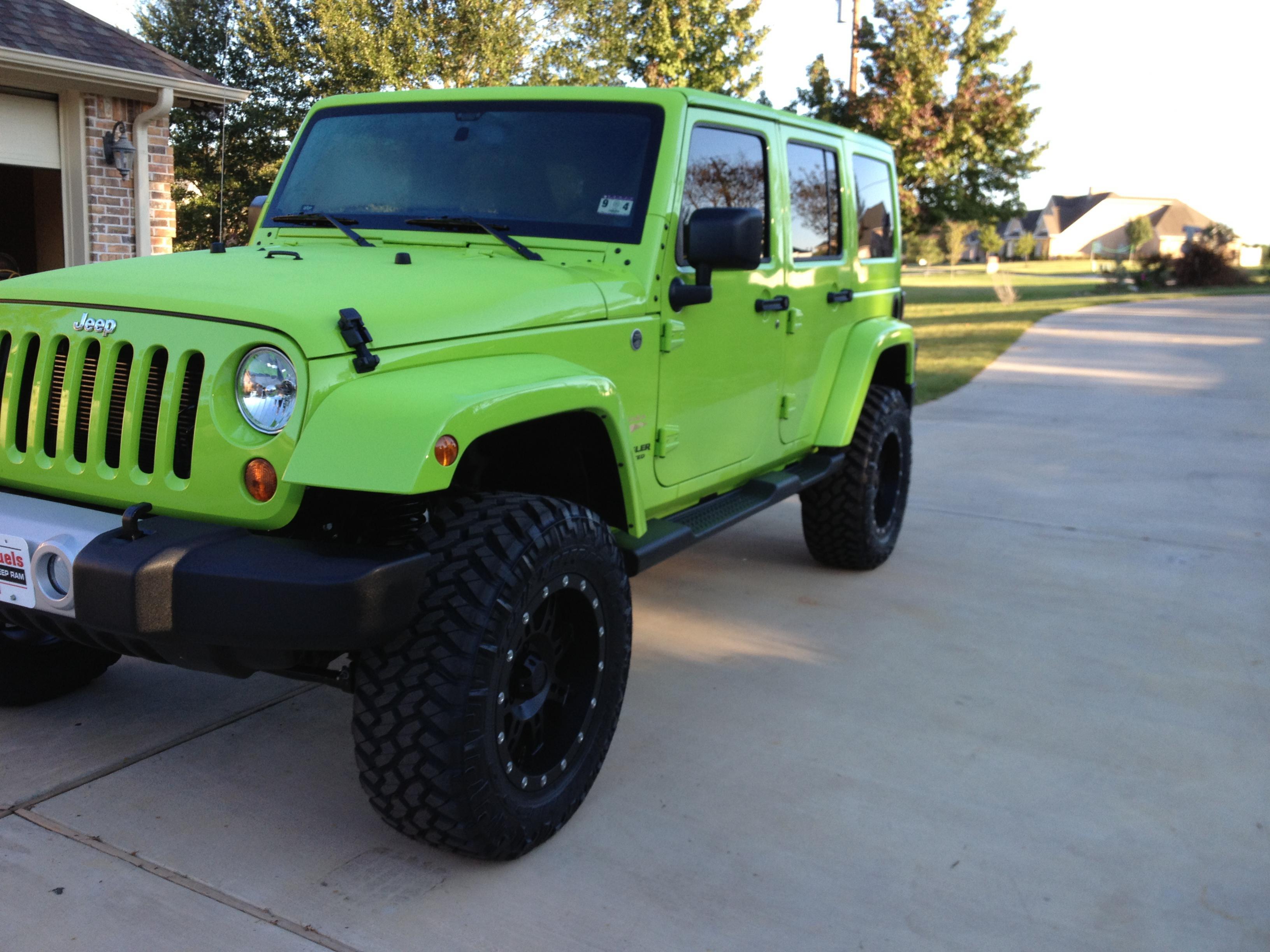 new jeep 001.jpg