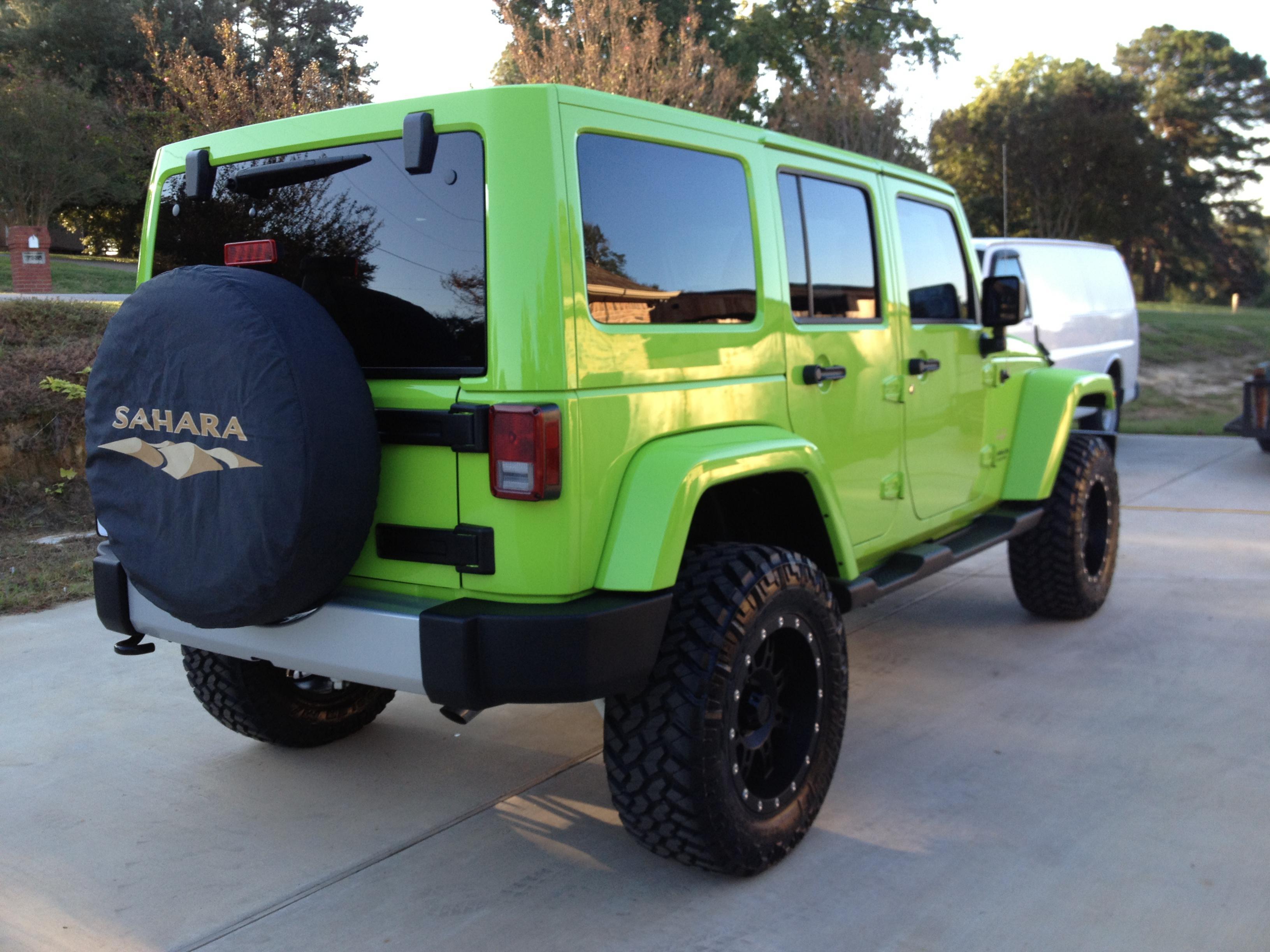new jeep 002.jpg