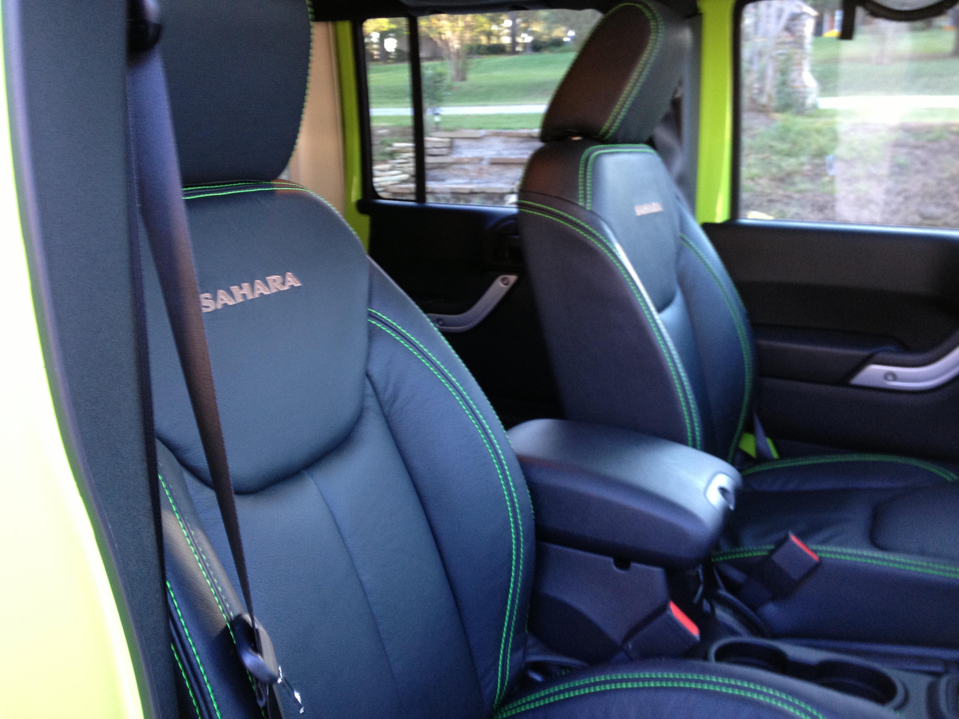 new jeep 003.jpg