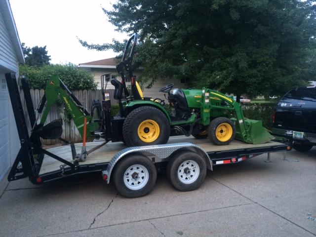 New Tractor Trailer.JPG