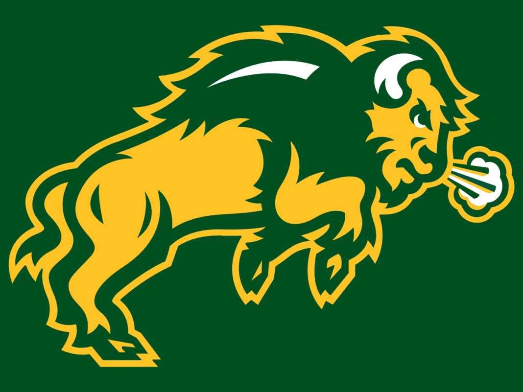 North-Dakota-State-University-Bison-Thundar-Mascot-Monday-2.jpg