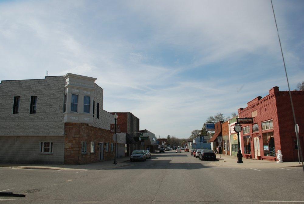 North Judson 2.jpg