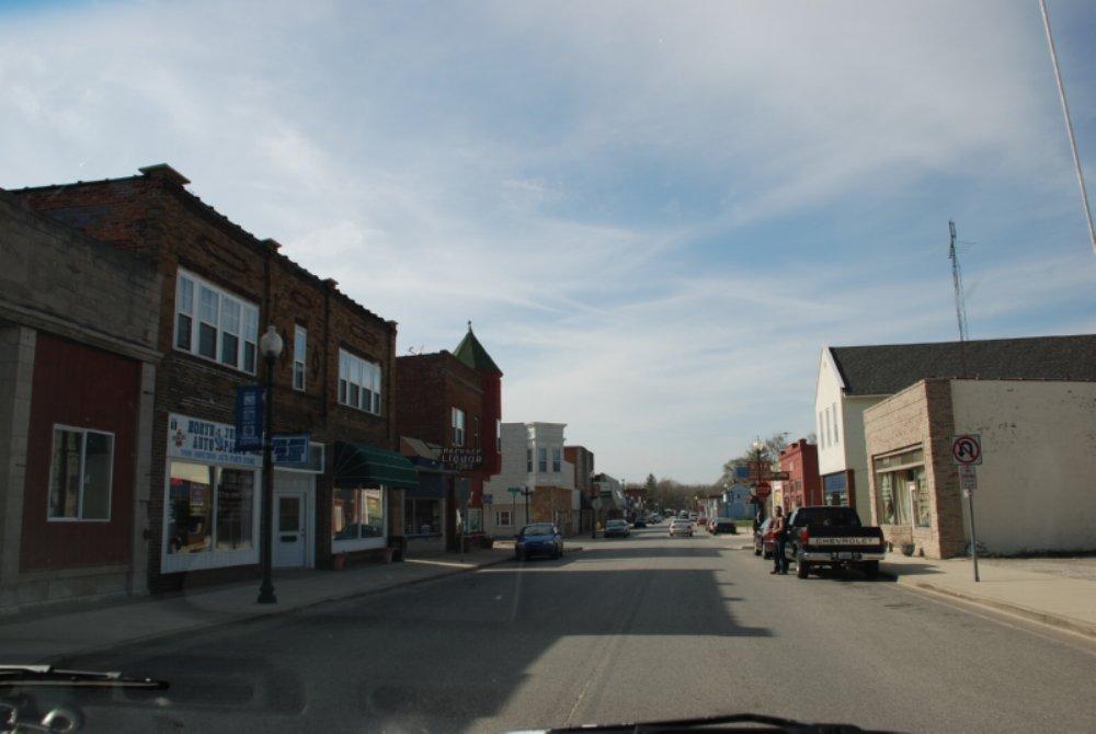 North Judson Indiana.jpg