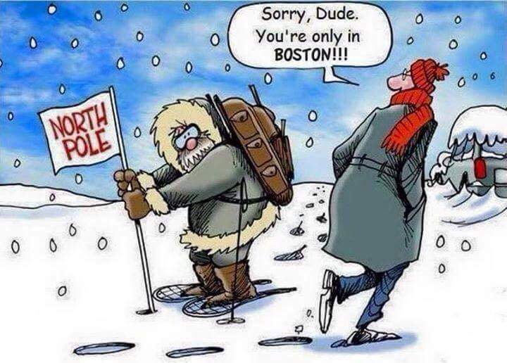 Click image for larger version.  Name:North Pole in Boston.jpg Views:19 Size:57.4 KB ID:39938