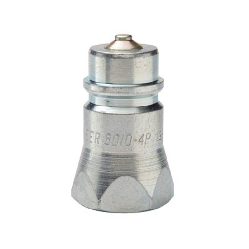 O-Ring Pioneer Male Tipe (Poppet Valve).jpg