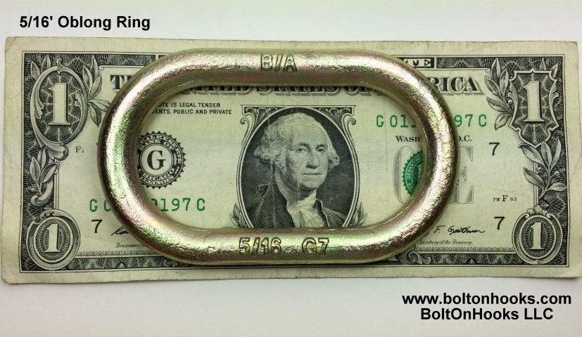 Click image for larger version.  Name:Oblong Ring-2.JPG Views:156 Size:143.2 KB ID:35218