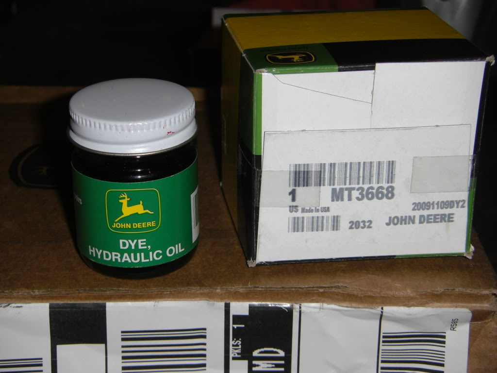 Click image for larger version.  Name:Oil Dye-2.jpg Views:502 Size:109.7 KB ID:35959