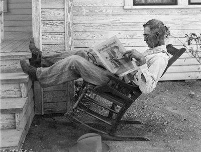 Click image for larger version.  Name:Old Farmer Pic.jpg Views:12 Size:28.6 KB ID:105193