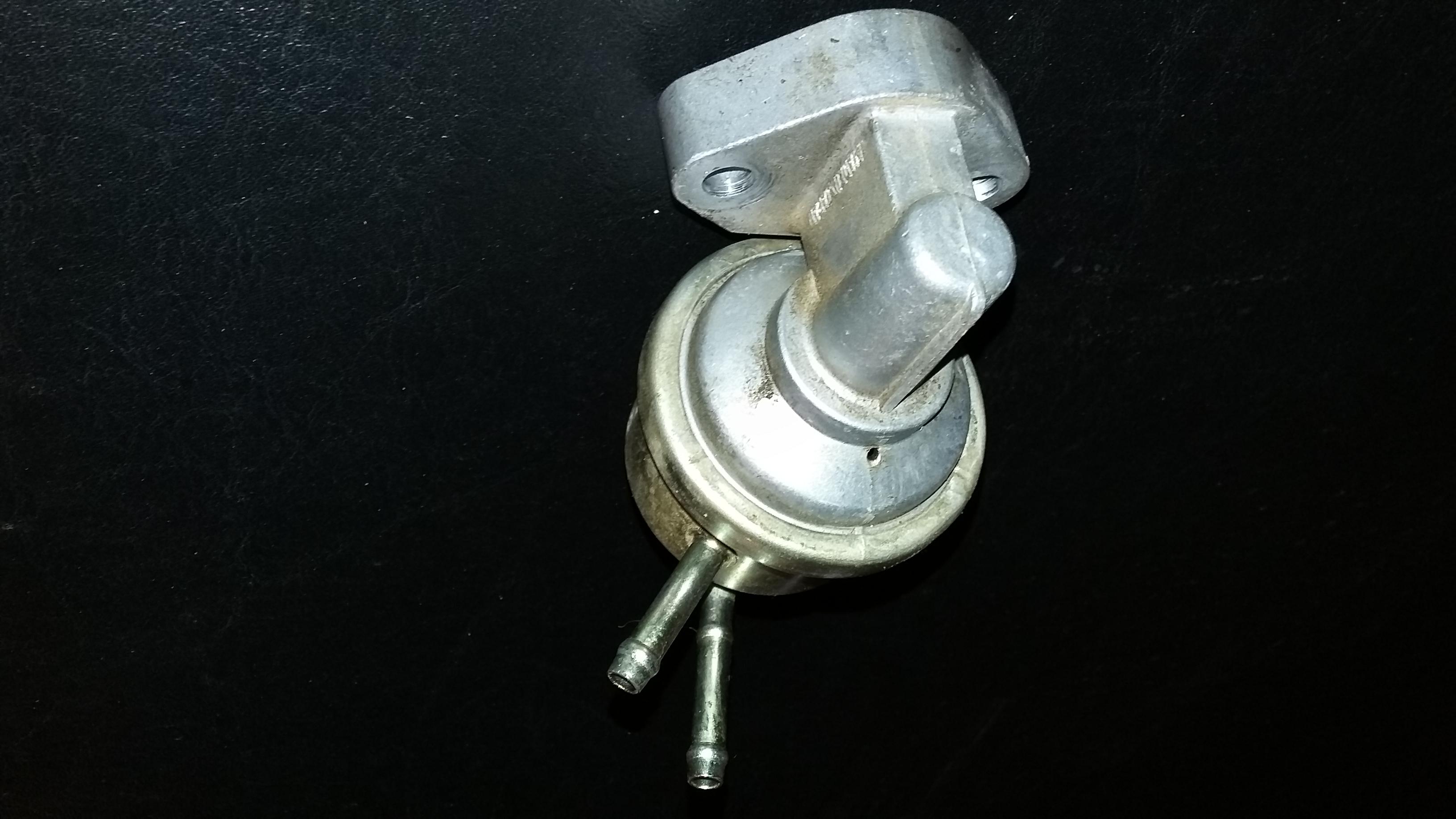Old fuel pump bottom.jpg