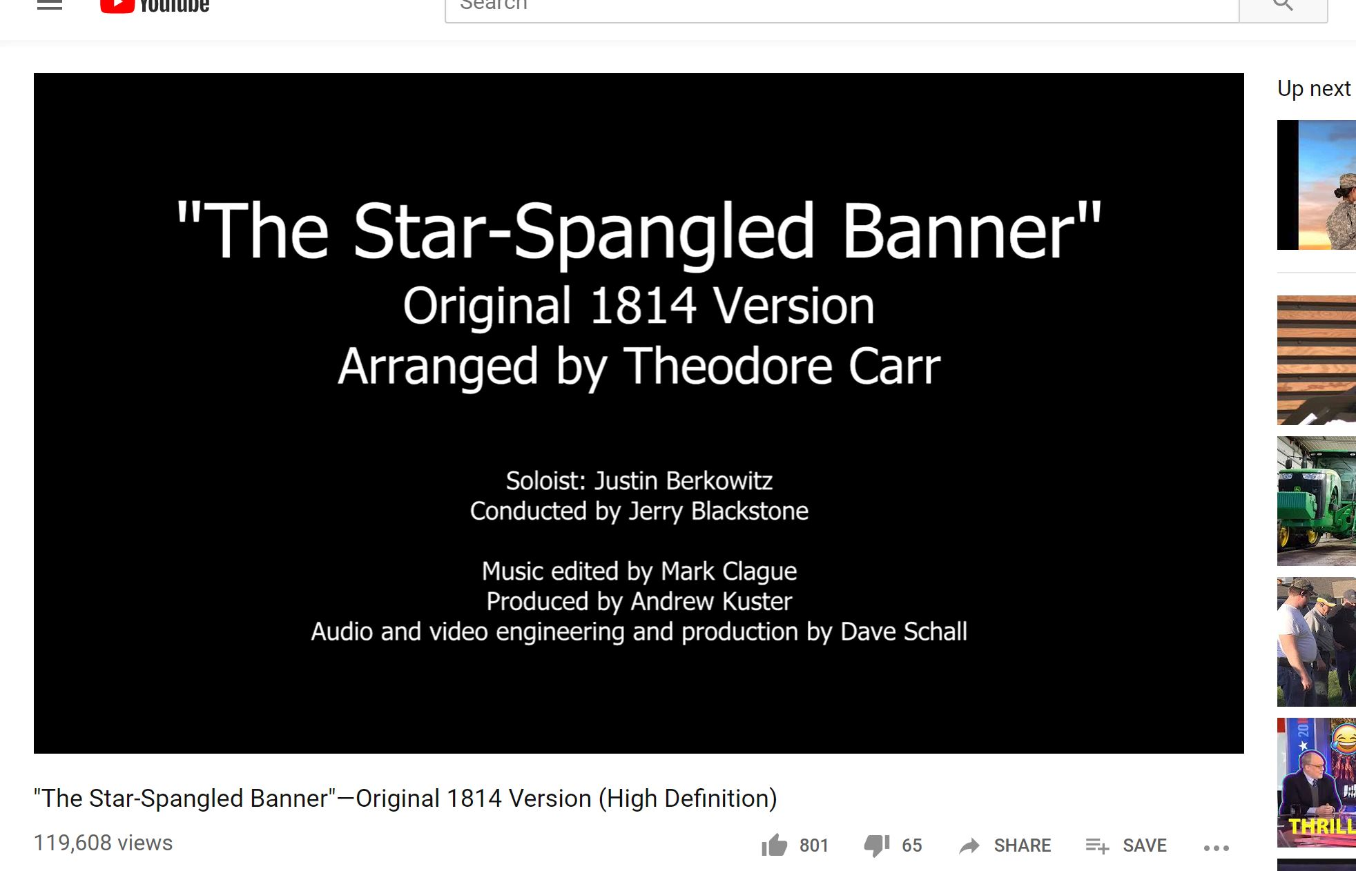 Original Star Spangled Banner.JPG