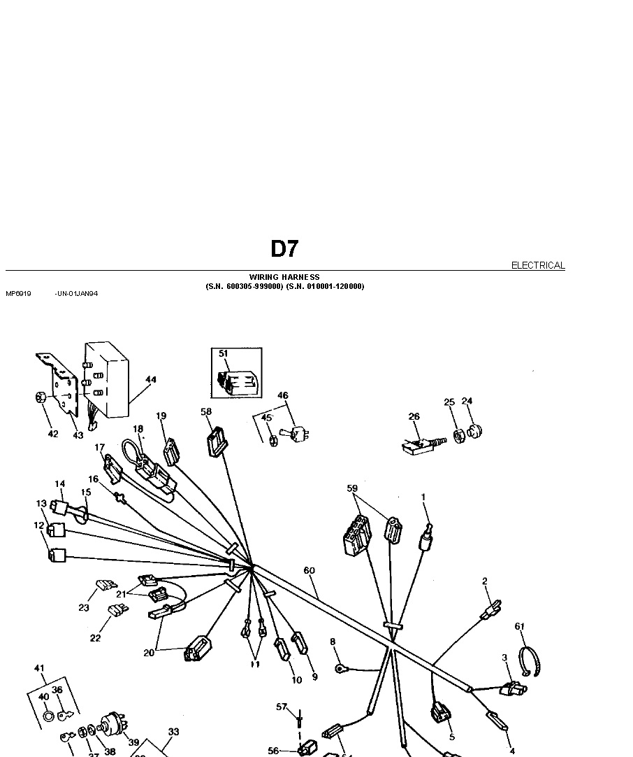 318 engine/wiring diagram