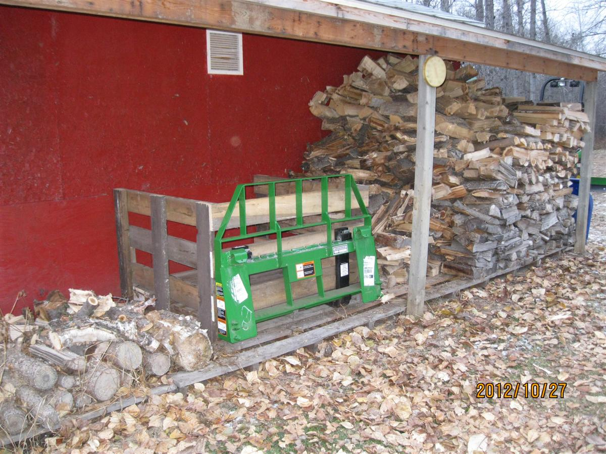 Click image for larger version.  Name:Pallet Box 2012-10-27 (11) (Custom).jpg Views:65 Size:214.8 KB ID:12328