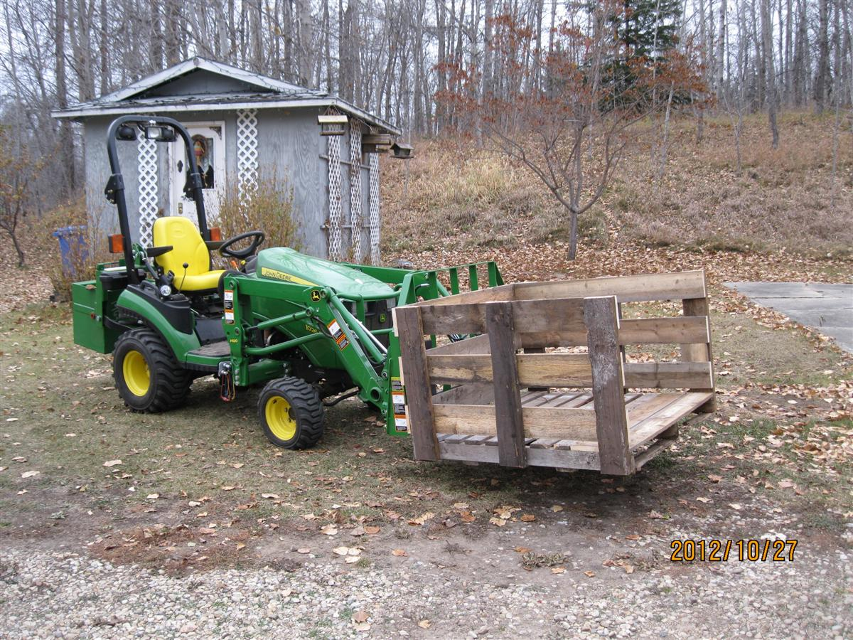 Click image for larger version.  Name:Pallet Box 2012-10-27 (2) (Custom).jpg Views:74 Size:284.5 KB ID:12322