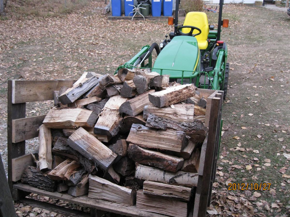 Click image for larger version.  Name:Pallet Box 2012-10-27 (6) (Custom).jpg Views:68 Size:233.9 KB ID:12324
