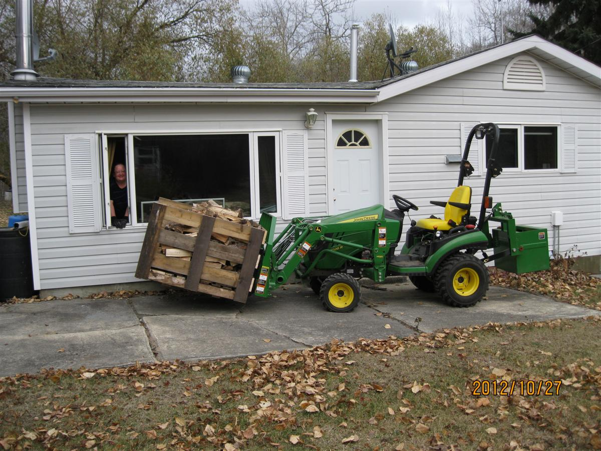 Click image for larger version.  Name:Pallet Box 2012-10-27 (7) (Custom).jpg Views:70 Size:220.1 KB ID:12325