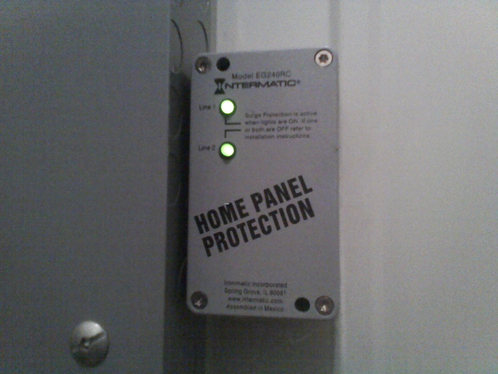 Panel Protector.jpg