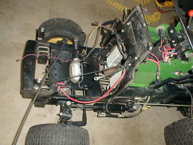 318 engine/wiring diagram