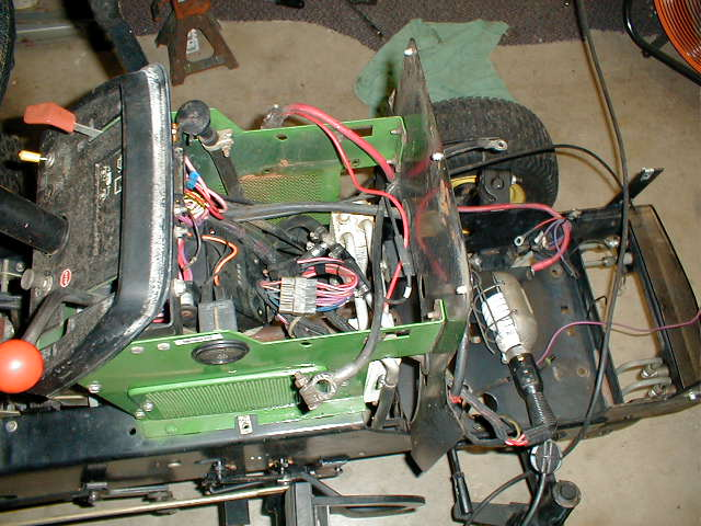 Wiring Diagram Additionally John Deere L120 Wiring Diagram On Wiring