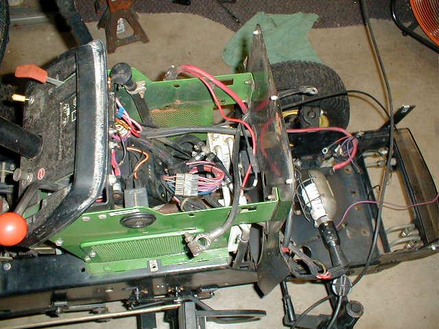 318 engine/wiring diagram, Wiring diagram