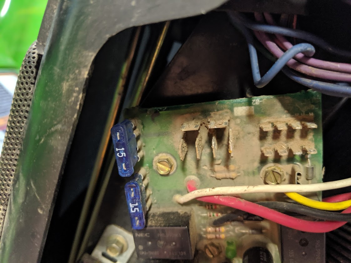 Click image for larger version.  Name:PCB_before.jpg Views:10 Size:152.8 KB ID:698138