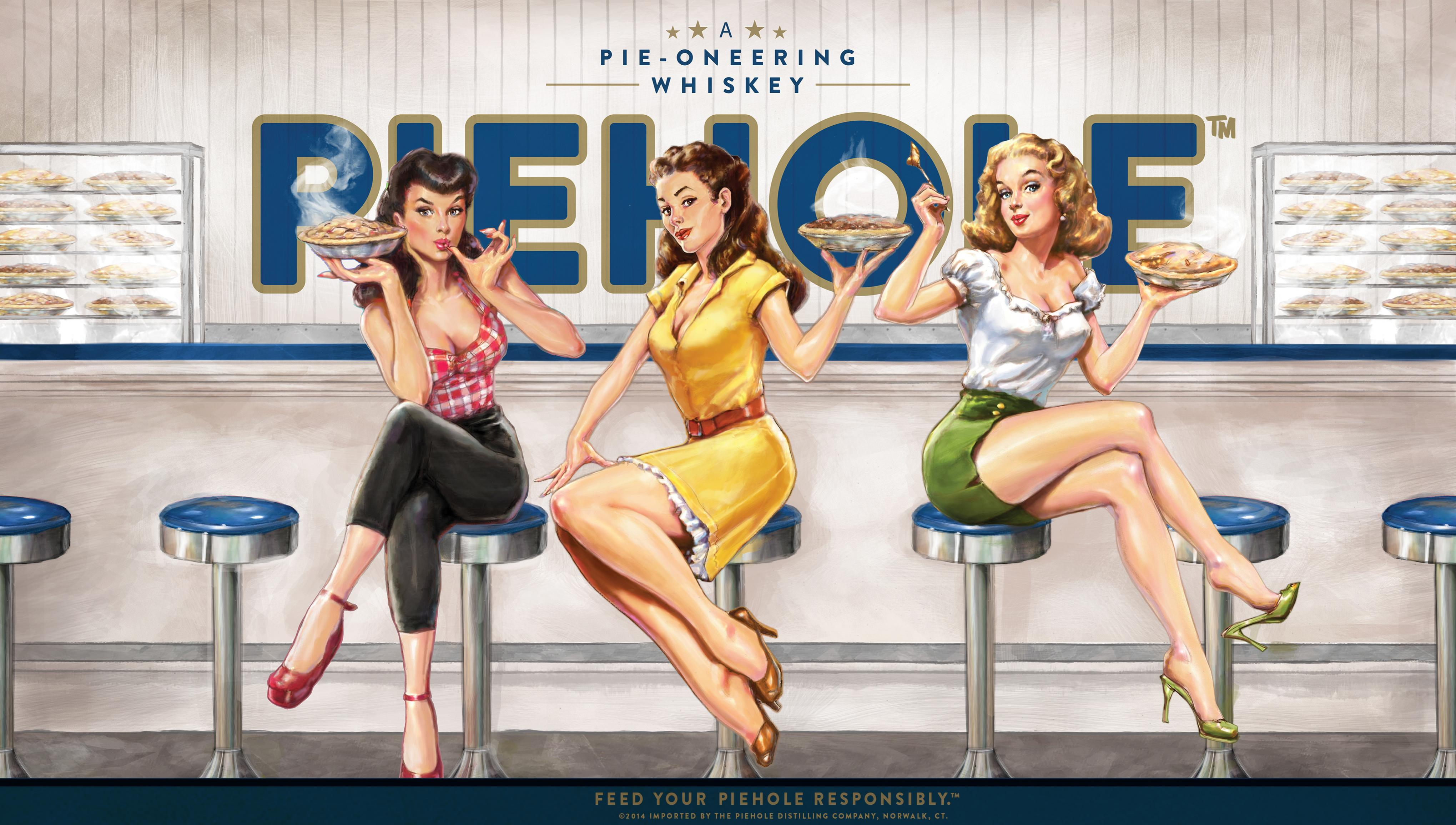 Click image for larger version.  Name:piehole_diner.jpg Views:37 Size:906.7 KB ID:38466