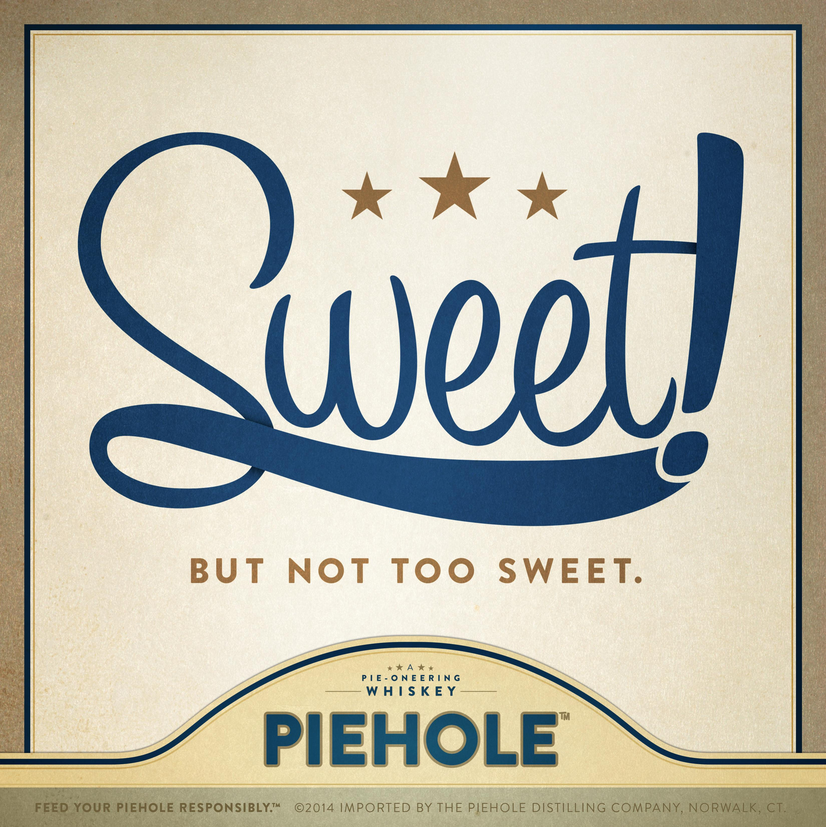 Click image for larger version.  Name:piehole_sweet.jpg Views:11 Size:1,001.0 KB ID:38470