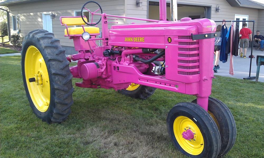 PinkB2.jpg