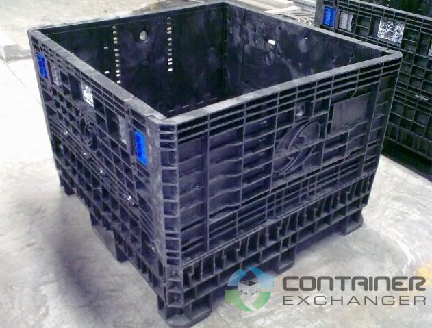 Click image for larger version.  Name:Plastic Bulk Container.jpg Views:48 Size:54.3 KB ID:18642