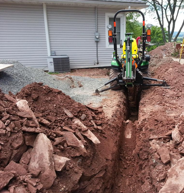 Plumbing Trench 2.jpg