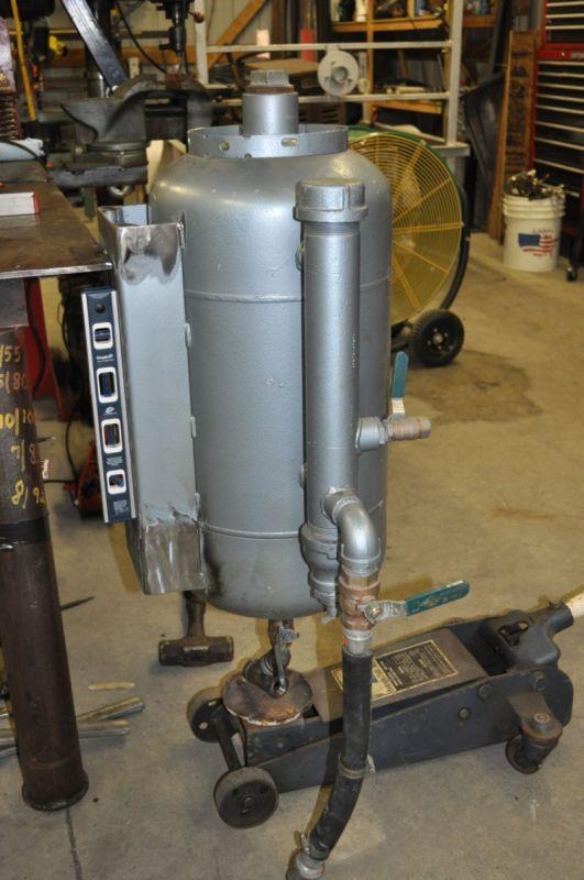 plumbing up  tank 6.jpg