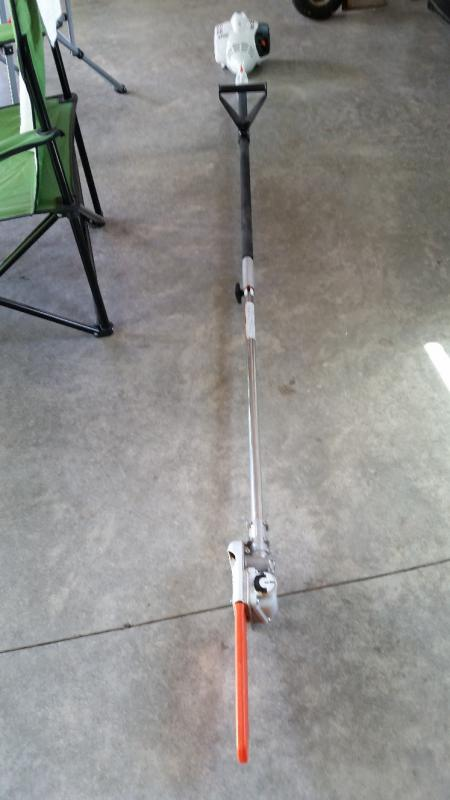 Click image for larger version.  Name:Pole Saw3.jpg Views:20 Size:40.5 KB ID:578377