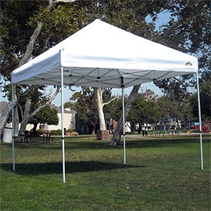 Click image for larger version.  Name:pop-up-tent.jpg Views:25 Size:29.3 KB ID:143754