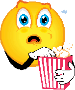 Click image for larger version.  Name:popcorn-smiley.png Views:561 Size:6.4 KB ID:323986